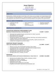 Top Resume Unique Best Professional Resume Template Best Professional Resume Template