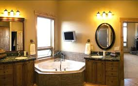 above mirror bathroom lighting. Lights Above Bathroom Mirror Lighting Led Light Up L
