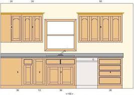 800x565 kitchen cabinets templates best home decoration world class