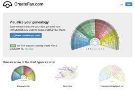 Its Now Easier Than Ever To Track Your Ancestors In The