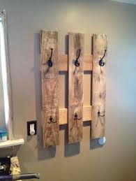 easy to make furniture ideas. 110 DIY Pallet Ideas For Projects That Are Easy To Make And Sell Furniture
