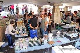 Mercado dominical de Cangas de Onís. Qué ver en Asturias | Qué ver y  visitar en Asturias | asturias.com