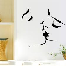 Small Picture Design Wall Decal Home And Cool Designer Wall Stickers Home