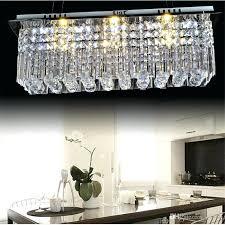 west elm capiz chandelier lighting terrific shell for your glamorous rectangular sea pottery barn round within