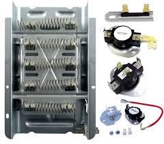 inglis dryer fuse box wiring diagram data inglis dryer fuse box online wiring diagram inglis dryer fuse box