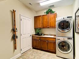 Laundry Room In Kitchen Laundry Room Layouts Pictures Options Tips Ideas Hgtv