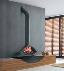 wood-fireplace-contemporary-open-hearth-hanging-9552-1599173