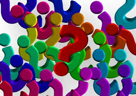 Common Interview Questions For Medical Assistants With Sample