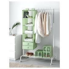 small closet storage ideas medium size of for babies plus clothes diy