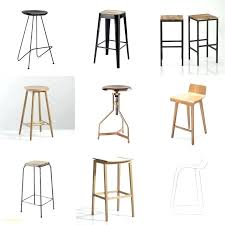 Table De Bar Haute Tables Table De Bar Hauteur 110 Cm Reformyrazomorg