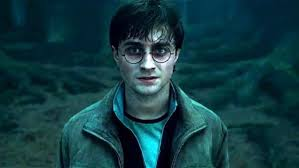 Heres Which Harry Potter Character You Are Based On Your