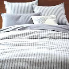 stripe duvet covers queen striped duvet covers queen damask stripe duvet cover queen red stripe duvet