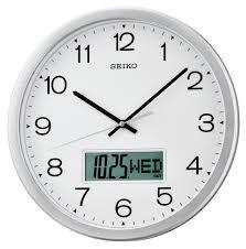 office wall clocks large. Wall Clock Sticker Home Office Room. Trendy_digital_office_wall_clock_13_officeworks_digital_wall_clock__clocks_with_date_and Clocks Large