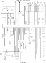 appealing nissan sentra 2010 air conditioner wiring diagram photos appealing nissan sentra 2010 air conditioner wiring diagram photos 2008 nissan altima ac compressor relay location and templates 1997 nissan maxima