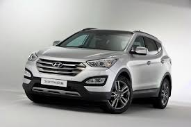 2018 hyundai santa fe concept. beautiful concept 2018 hyundai santa fe hd wallpaper with hyundai santa fe concept