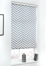 chevron shower curtain target. Chevron Grey Curtains Printed Blackout Roller Blinds Shower Curtain Target: Large Size Target Q