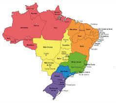 Resultado de imagem para fotos típicas do Brasil
