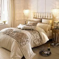 kylie minogue alexa bedding