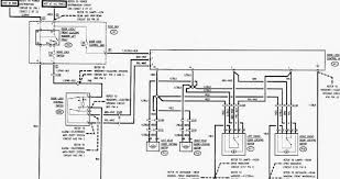 alfa central locking wiring diagram alfa wiring diagrams central locking won t unlock alfa romeo bulletin board forums