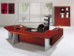 professional office desk. Professional Office Desk | Sleek Modern Executive Company I