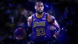 Please contact us if you want to publish a lebron james wallpaper. 67 Lebron Wallpaper Hd On Wallpapersafari