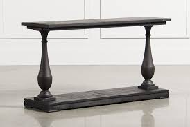 Coffee Table Kits Shop Coffee Table Side Tables Living Spaces