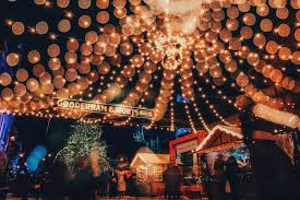 Christmas Event Christmas In Toronto Top Things To Do For The Holidays