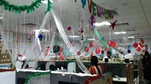decorating the office for christmas. Christmas Office Decoration Decorations Decorating Contest Flyer . The For I