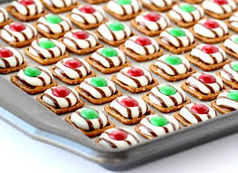 See more ideas about christmas desserts, desserts, christmas food. 99 Easy Christmas Dessert Recipes Cute Elegant Traditional Desserts