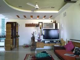 tray ceiling lighting ideas. Master Bedroom Tray Ceiling Lighting Medium Size Of Ideas Living Room