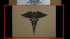 значение татуировки рак знак зодиака