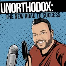 Unorthodox: The New Road to Success