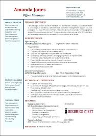 Estate Manager Resume Gallery Of Real Estate Office Manager Resume