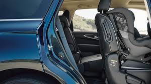 2018 infiniti 2 door. fine 2018 2018 infiniti qx60 crossover thirdrow seating throughout infiniti 2 door