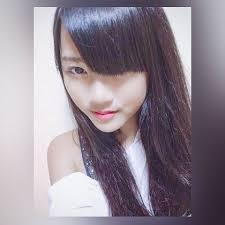 夢宮 夕綺菜さんはinstagramを利用していますsnowの新機能凄いω
