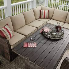 outdoor furniture ehf archives