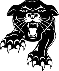 Panther Logo Vectors Free Download