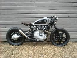cx500 cafe racer bobber kit ebay