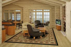 PAINTED COTTAGE LAKE HOUSE INTERIORS Interior Design Cottage - Cottage house interior design