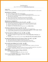 Modern Resume Template Cnet Creative Resume Headers Barca Fontanacountryinn Com