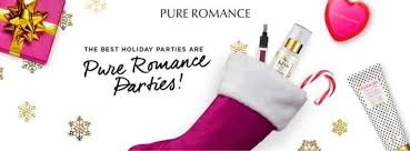 Pure Romance By Candace - Posts   Facebook