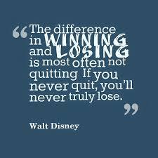 Walt Disney Quotes About Life Walt Disney Quotes About Life Gorgeous Famous Quotes If You Can 86