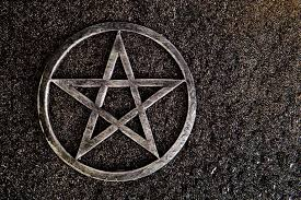 Wiccan Symbols And Meanings Chart 20 Magical Pagan And Wiccan Symbols