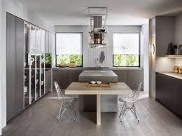 kitchen island integrated handles arthena varenna: dada hi line kitchen with island
