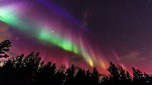 NASA, Galaxy, Stars, Sky, Nebula ...