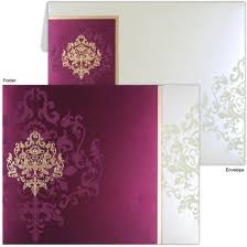 tips for wedding invitation cards wedding cards a2zweddingcards Affordable Hindu Wedding Cards affordable wedding cards a2zweddingcards Hindu Wedding Cards Templates