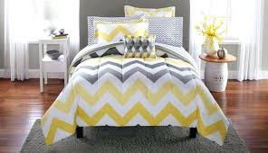 yellow duvet cover set single designs cot ideas sets quilted fabric quilt linen sheets pillows walls covers design