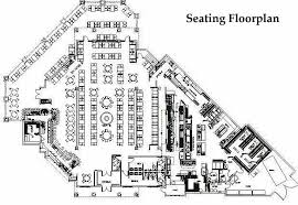 8 Best Cafe Images On Pinterest  Best Coffee Shop Coffee Shops Cafeteria Floor Plan
