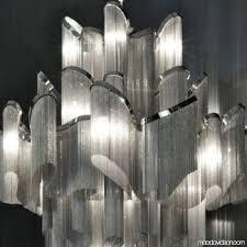 modern designer lighting. Modern Designer Lighting R