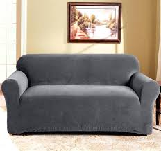 3 piece sofa cover